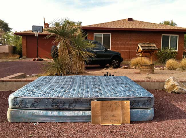 Front Yard Desert Landscaping Ideas Part - 45: Front Yard Desert Landscaping Arizona