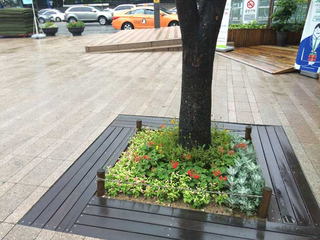tree-planter-small